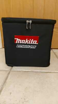 Makita Tool Bag Ideal For Drill Storage • 15£