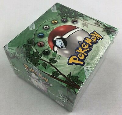 AU14.95 • Buy Pokemon Cards - Jungle Commons - #/64 Pikachu (1st Editions)