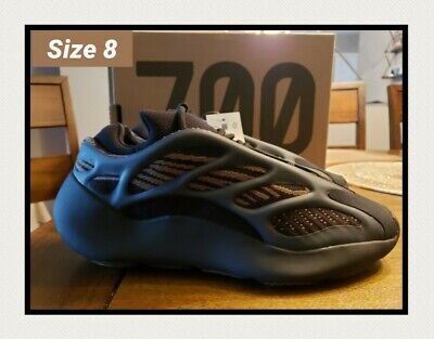 $ CDN317.70 • Buy Adidas Yeezy 700 V3 Clay Brown GY0189 Size 8 - *IN-HAND▪︎FREE Shipping