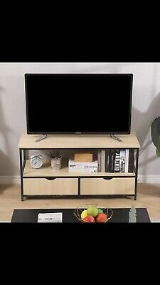 Luxuirous Tv Stand Cabinet • 89.99£
