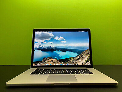 $13.95 • Buy 85W Charger Adapter For Apple MacBook Pro 15 Mid-2012 Or Earlier ----
