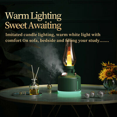 AU29.90 • Buy Mini Small Power Bank Lightning Type C Fast Charging Phone Portable Battery