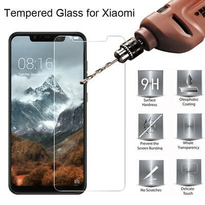 AU5.89 • Buy Screen Protector For Xiaomi All Sorts