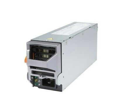 $57.99 • Buy NEW Dell 0TJJ3M 2700W Hot Swap AC Power Supply PSU For M1000E Blade Chassis