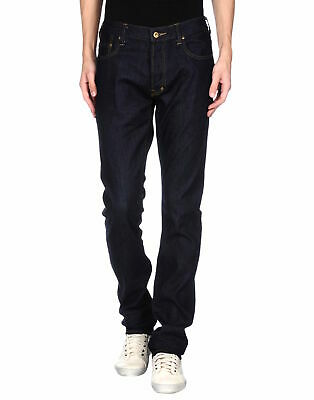PRPS Goods And Co. Gremlin  Jeans • 59.99£