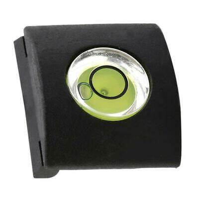 £1.79 • Buy Bubble Spirit Level Flash Hot Shoe Mount For Dslr Camera