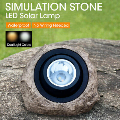 AU15.49 • Buy 2x Mesh Lumbar Back Support Cushion Seat Posture Corrector Car Office Chair Home