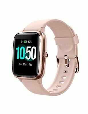 AU82.51 • Buy YAMAY Smart Watch Fitness Tracker Watches For Men Women Fitness Watch Heart R...
