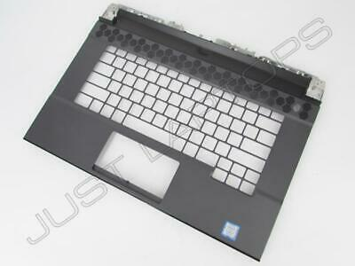 $ CDN170.44 • Buy New Dell Alienware M15 R2 US English Palmrest Frame Top Cover 03Y4P9 3Y4P9