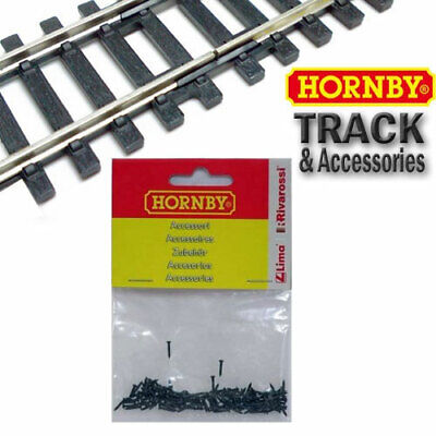 Hornby R207 - Track Pins • 8.29£