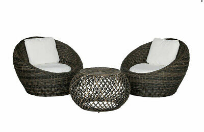 AU805 • Buy 3 Piece Outdoor Setting From Freedom