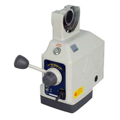 $1149 • Buy JET 350083 X-Axis Table Powerfeed For JMD-Series Mill/Drill