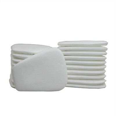 $ CDN6.88 • Buy 50PC 5N11 Cotton Filter Safety Protect Replacement For 6200 6800 7502 Respirator