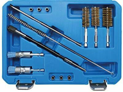 AU104.58 • Buy 9324 | Injector Seat And Shaft Cleaning Set