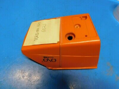 $32 • Buy New Top Cylinder Cover For Stihl Chainsaw 034 036    ----    Box 1957 G