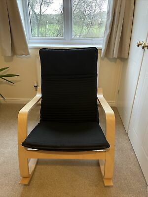 IKEA Rocking Chair • 70£