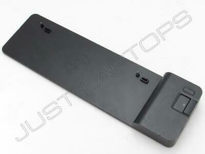 AU44.29 • Buy HP D9Y32AA#ABB D9Y32AA#ABA Docking Station Incomplete - DAMAGED CASING