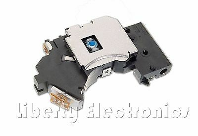NEW OPTICAL LASER LENS PICKUP For PS2 Console Model SCPH-77001 • 17.09£