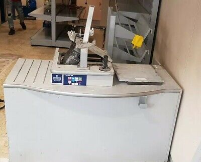 £410 • Buy Used Retail Shop Counter