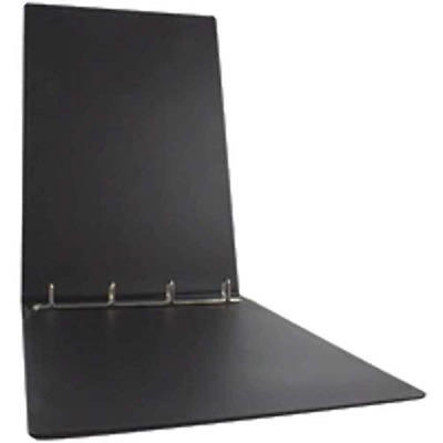 Esselte A3 Landscape Ring Binder 25 Mm - Black • 18.18£
