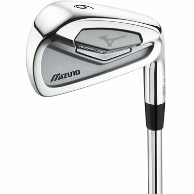 AU473.56 • Buy Mizuno Golf Club MP-15 4-PW Iron Set Extra Stiff Steel +1.50 Inch Value