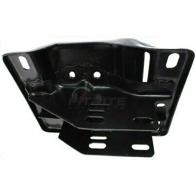 $61.75 • Buy New Front Right Bumper Bracket Fits Dodge Ram 2500 2003-2010 Ch1067135