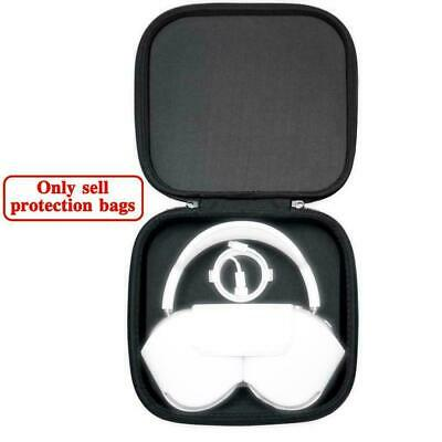 $ CDN18.79 • Buy For Airpods Max Case Portable Earphone Storage Protective Earphone X1 Cover P5H4