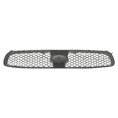 $79.96 • Buy Front Grille Fits 2004-2005 Subaru Impreza 104-59220