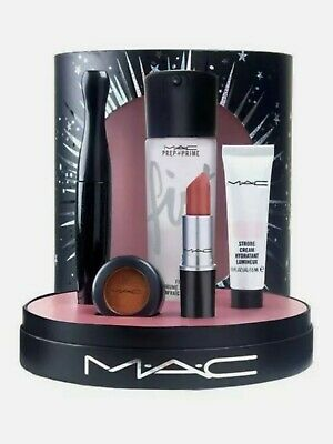 £50 • Buy MAC Star Gift Set - Limited Edition - Brand New