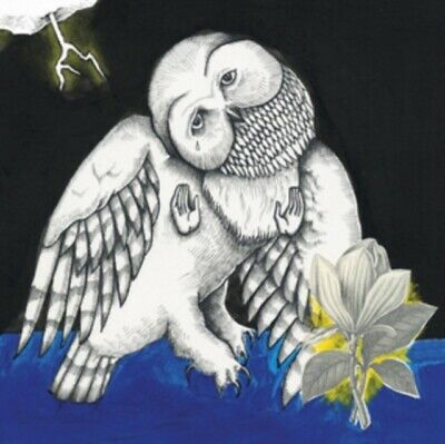 £13.91 • Buy Magnolia Electric Co 10 Year Anniversary