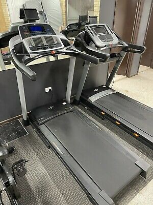 AU1000 • Buy Near New NordicTrack T7.0 Treadmill