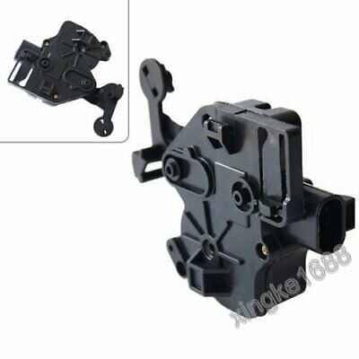 $32.01 • Buy Fit Chevrolet GM GMC Tailgate Latch Lock Actuator Motor With The Output 746-015
