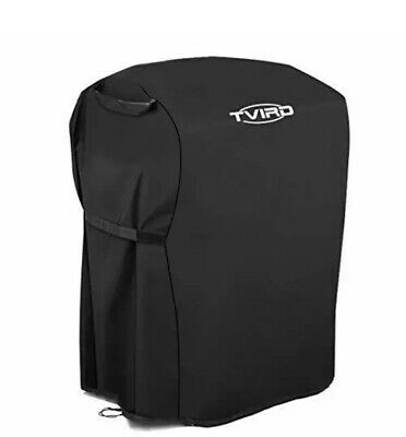 $ CDN28.05 • Buy 30  BBQ Grill Cover Small For 2 Burner Charbroil & Weber Spirit E210 Grills Gas