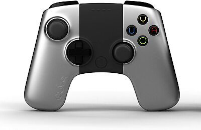 $29.18 • Buy OUYA OFFICIAL WIRELESS BLUETOOTH GAMEPAD CONTROLLER MINT Super Fast Delivery