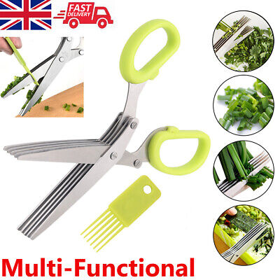 £6.19 • Buy 5X BBQ Grill Mat Non Stick Cooking Baking Reusable Sheet Resistant Liner Pads UK