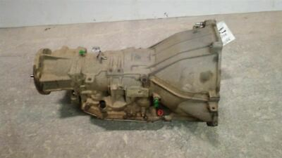 $855 • Buy Automatic Transmission 4R75E From 2005 Ford F150 5.4L 4X4 7633468