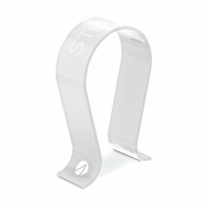 £5 • Buy Stealth Gaming Headset Stand - Clear