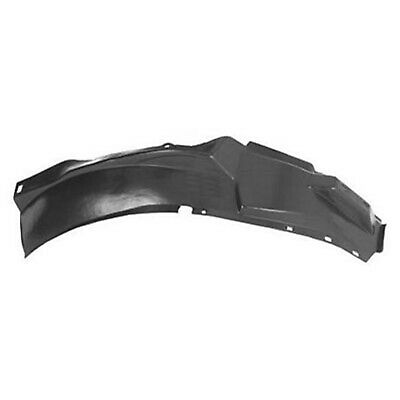 $51.96 • Buy New Front Driver Rearward Fender Liner Direct Replacement Fits 1995-05 Cavalier