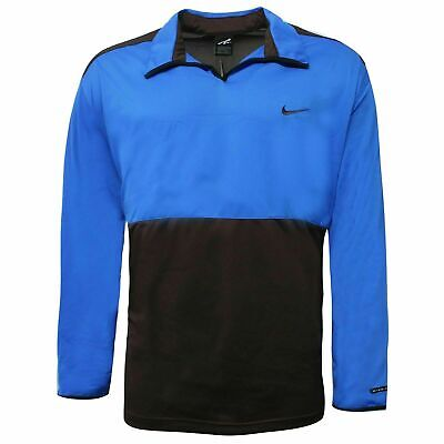 £27.99 • Buy Nike Mens Agassi D Fit Long Sleeved T-Shirt Top 740595 Size M