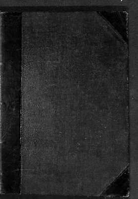Sunday At Home: A Family Magazine For Sabbath Reading 1874 1874, Religious Tract • 16.68£