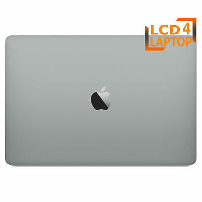 $454.46 • Buy For Apple MacBook Air A2337 M1 2020 Screen Assembly EMC 3598 Space Grey