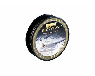 Pb Products Silk Ray 45lb 20m Weed • 12.99£