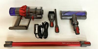 AU393.25 • Buy Dyson Cyclone V10 Motorhead Cordless Stick Vacuum Cleaner *No Dock Station*