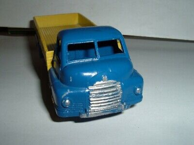 £48.50 • Buy Dinky Toy #522 Big Bedford In Repainted Condition *vintage* Old  *see Picturers*