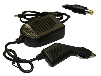 £30 • Buy Acer Emachine G725 Compatibele Laptop-voeding DC-adapter Autolader