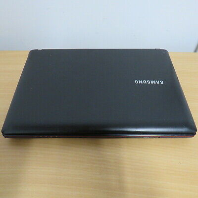 £19 • Buy Samsung NP N145 Plus Laptop For Parts Not Working, No HDD, No RAM, No Keyboard