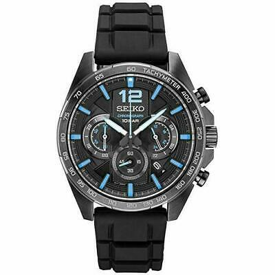 $ CDN413.01 • Buy SEIKO Not Released In Japan Reimported Chronograph 100m Waterproof R468394674