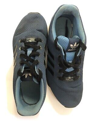 $ CDN5.19 • Buy Adidas Trainers Size Uk 5