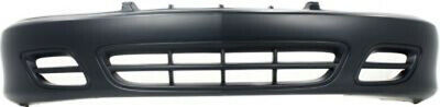 $160.30 • Buy Primed Front Bumper Cover Replacement For 2000-2002 Chevrolet Cavalier