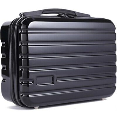 AU52.43 • Buy Case For DJI Mavic Air 2S Or Air 2-Compact Edition Traveling Case Fly More Combo